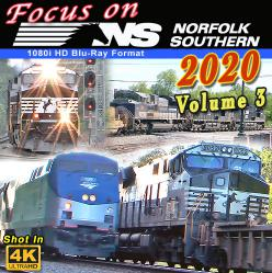 Focus_on_NS_2020Vol3_BLURAY