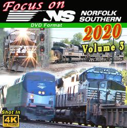 Focus_on_NS_2020Vol3_DVD