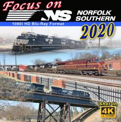 Focus_on_NS_2020_BLURAY