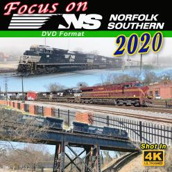 Focus_on_NS_2020_DVD