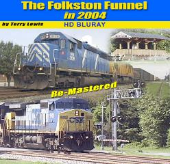 FolkstonFunnel_2004Remaster_BLURAY