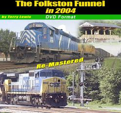 FolkstonFunnel_2004Remaster_DVD