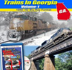 GF_BLURAY_TrainsInGeorgia_pt1