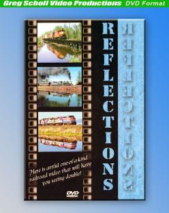 GSVP121_DVD_Reflections