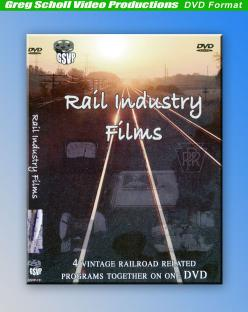 GSVP131_DVD_RailIndustryFilms