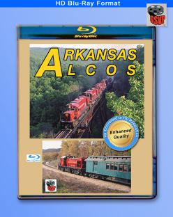 GSVP218_BLURAY_ArkansasAlcos