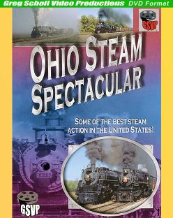 GSVP2_DVD_OHIOSteamSpectacular