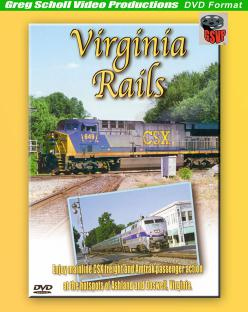 GSVP3_DVD_VirginiaRails