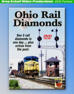 GSVP4_DVD_OhioRailDiamonds