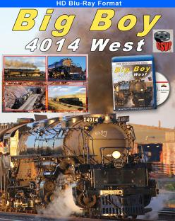 GS_BLURAY_BigBoy4014