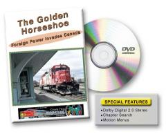 GoldenHorseshoe_DVD.jpg