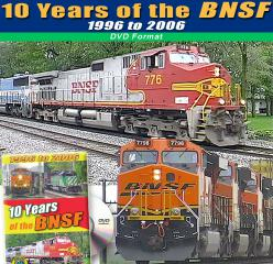 HA_10yearsBNSF_DVD
