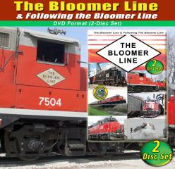 HA_BloomerLine_DVD