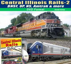 HA_Central_ILLRails2_DVD