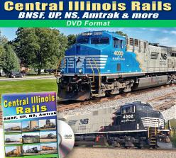 HA_Central_ILLRails_DVD