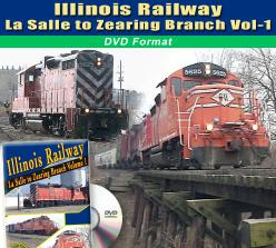 HA_ILL_Railway_vol1_DVD