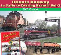 HA_ILL_Railway_vol2_DVD