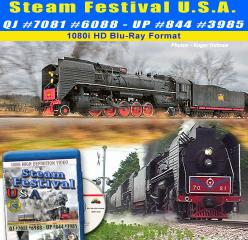 HO_SteamFestivalUSA_BluRay