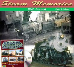 HO_SteamMemories_DVD