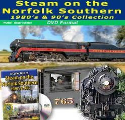 HO_SteamNSCollection_DVD