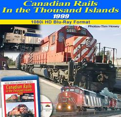 Hosey_BluRay_CanadianRailsThousand