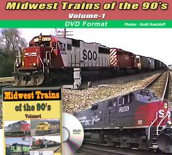 MW_Trains_90s_DVD