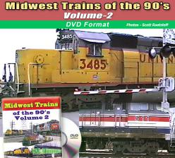 MW_Trains_90s_vol2_DVD