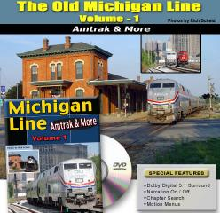 MichiganLine1_DVD.jpg