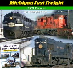 Michigan_FF_Remastered_DVD