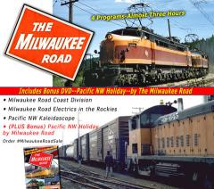 Milwaukee_Road_SALE_Product.jpg