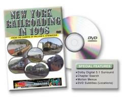NY_Railroading1998_dvd.jpg