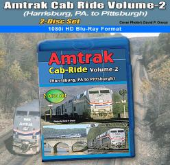 Neff_AmtrakCabride_vol2_BLURAY