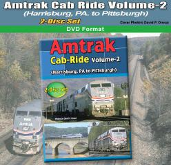 Neff_AmtrakCabride_vol2_DVD
