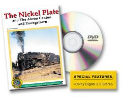Nickelplate_DVD.jpg