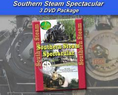 PAC001_3DVD_SouthSteamSpec