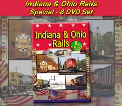 PAC005_8DVD_IndianaOhioRails