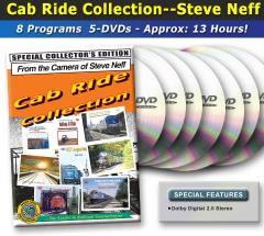 PackageNEW_CabRideCollection_5Pak.jpg