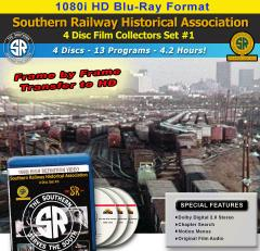 Package_BluRay_SRHA_4Pak1.jpg