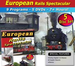 Package_DVD_EuropeanRailsSpectacular_5Pak.jpg