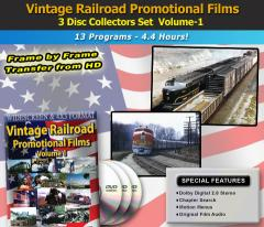 Package_DVD_RRPromos1.jpg