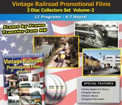 Package_DVD_RRPromos2.jpg