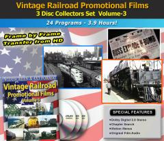 Package_DVD_RRPromos3.jpg