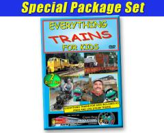 Package_EverythingTrains