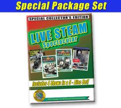 Package_LiveSteam_5Pak