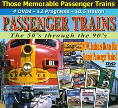 Package_MemorablePassTrains