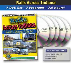 Package_RailsAcrossIndiana_7Pak.jpg
