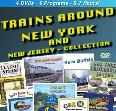 Package_Trains_NY_NJ_8Pak