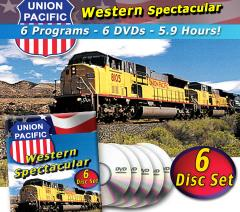 Package_UP_WesternSpectacular_6Pak.jpg