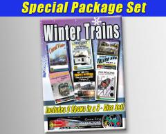 Package_WinterTrains_3Pak