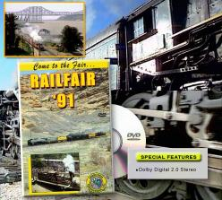 Railfair91_DVD.jpg